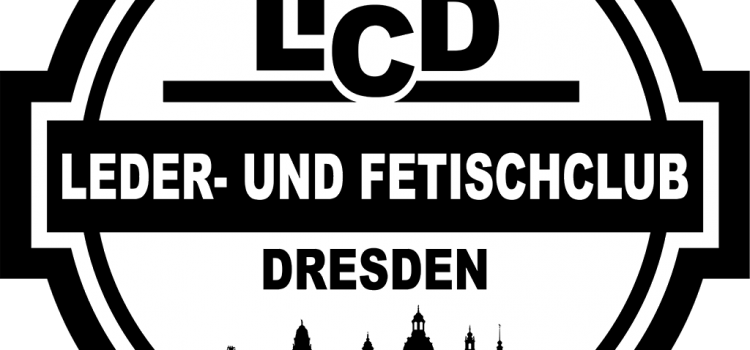 LFCD neues Mitglied der LFC